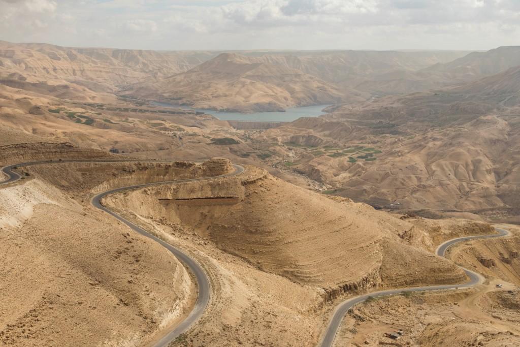 IMG 8383-jordan-kings-highway-umm-ar-rasas-008